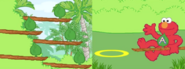 Elmo'sAtoZooAdventure(DS)15
