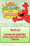 Elmo'sAtoZooAdventure(DS)184