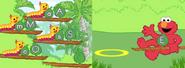 Elmo'sAtoZooAdventure(DS)19