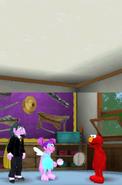 Elmo'sMusicalMonsterPiece(DS)38