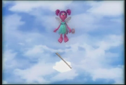 Elmo'sMusicalMonsterpiece(Wii)24