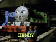 Henry'sNamecardTracksideTunes2