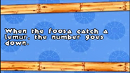 Madagasacar(GameBoy)177