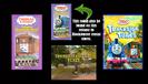Thomas'TracksideTunesHistory