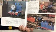 Thomas and the Rumours and Other Thomas the Tank Engine Stories 9
