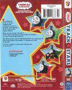 TrackStars2014spineandbackcover