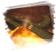Track pic volcano-1-
