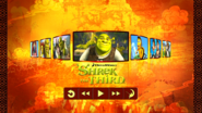 DreamworksAnimationVideoJukebox(V4)2