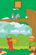 Elmo'sAtoZooAdventure(DS)190
