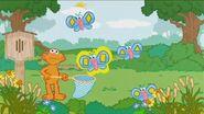 Elmo'sAtoZooAdventure(Wii)161