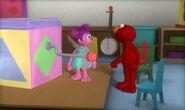 Elmo'sMusicalMonsterpiece(Wii)57