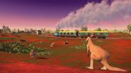KangarooChristmas1