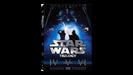 The Original Star Wars Trilogy (1977, 1980, 1983) 16