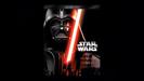 The Original Star Wars Trilogy (1977, 1980, 1983) 18
