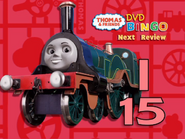 DVDBingo15