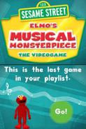 Elmo'sMusicalMonsterPiece(DS)70