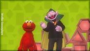 Elmo'sMusicalMonsterpiece(Wii)29