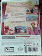 Elmo'sMusicalMonsterpieceBackcover