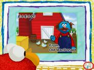 Elmo'sWorldShoesBugsandFarms35