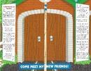 NewFriendsforThomasandOtherAdventuresbooklet2