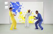 OK Go Color 8