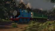 ThomasandtheDragon80