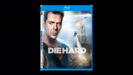 Die Hard (1988) 15