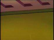 DuckTales Send In the Clones Sound Ideas, THUD, CARTOON - DULL THUD, SINGLE, RUN 02-2