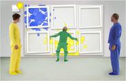 OK Go Color 10