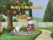 SummertimeWithMax&RubyTitlecard5