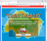 TheGreatDiscoveryGame35