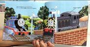 Thomas'RailwayWordBook8