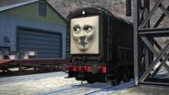 DieselGlowsAway15