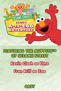 Elmo'sAtoZooAdventure(DS)178