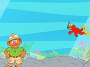 Elmo'sAtoZooAdventure(DS)48