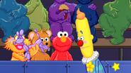 Elmo'sPottyTime24