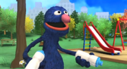 Ready,Set,Grover(Wii)115