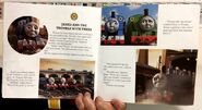 Thomas and the Rumours and Other Thomas the Tank Engine Stories 6