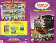 TrustThomasandOtherStoriesbooklet