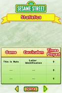 Elmo'sAtoZooAdventure(DS)189