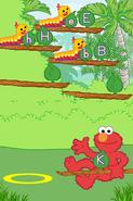 Elmo'sAtoZooAdventure(DS)245