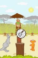 Elmo'sAtoZooAdventure(DS)481