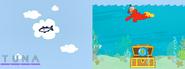 Elmo'sAtoZooAdventure(DS)50