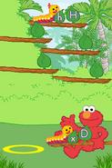 Elmo'sAtoZooAdventure272