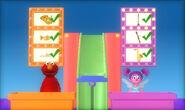 Elmo'sMusicalMonsterpiece(Wii)95