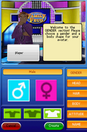 Family Feud - 2010 Edition 21