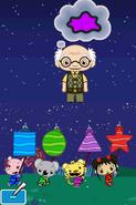 Ni Hao Kai-Lan New Years Celebration 159