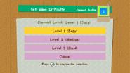 ReadySetGrover(Wii)169