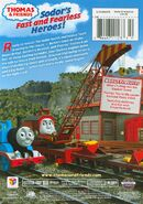 RescueontheRailsbackcover