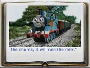 Thomas'MilkshakeMix73